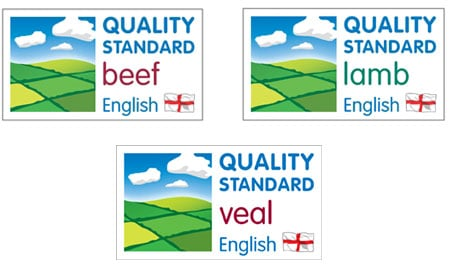 Quality Standard Mark