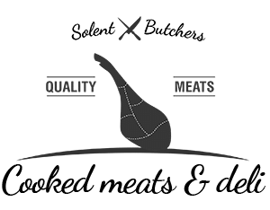 Cooked meats & deli